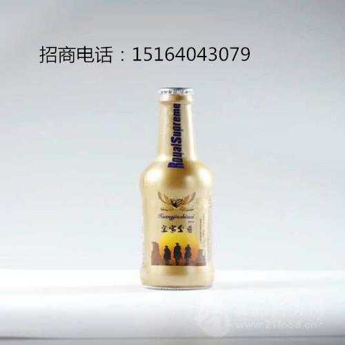 夜场小瓶啤酒代理|8度小瓶精装啤酒招商