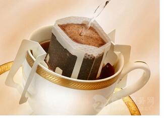 自动颗粒包装机 挂耳咖啡包装机 挂耳咖啡颗粒包装机