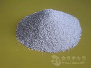 碳酸钾用途及功效