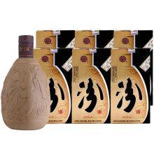 汾酒经销商】汾酒紫砂批发价格、上海汾酒批发