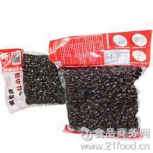 红小豆 供应京日蜜蜜豆 甘纳豆(20*500G,烘焙*)另售红豆沙