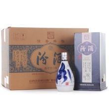 汾酒批发价格、汾酒青花20年批发*上海汾酒专卖价格