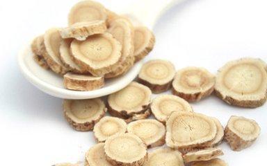 供应黄芪提取物/黄芪多糖30%-70%