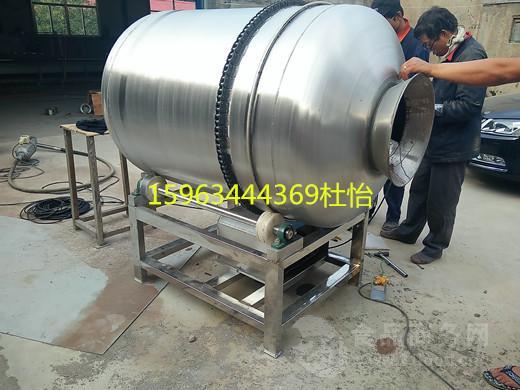多功能不锈钢拌料机  食品加工拌料机