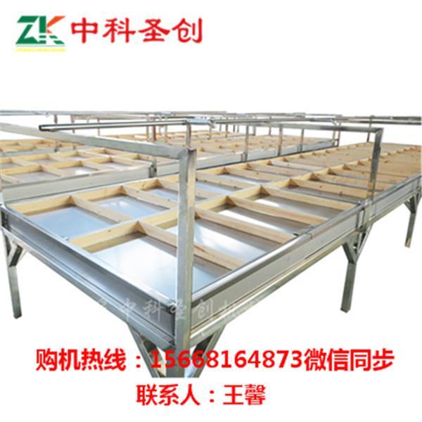 腐竹机多少钱一套 做腐竹的机器小型