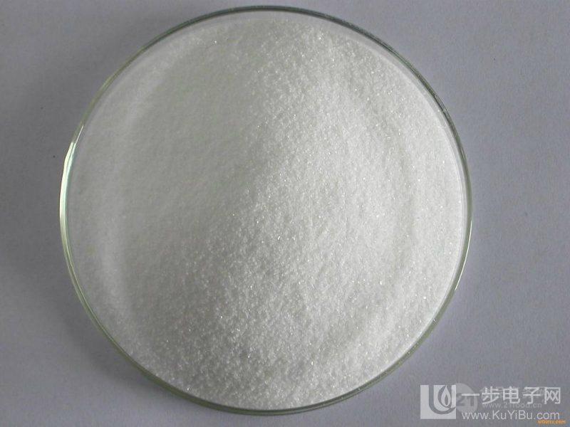 现货供应 食品级 甜味剂 优质左旋糖 D-果糖 含量99%