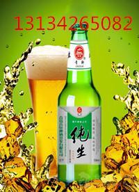 畅销啤酒代理/小瓶啤酒招商