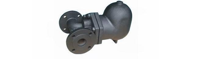 进口杠杆浮球式疏水阀_FT14疏水阀_FT44疏水阀