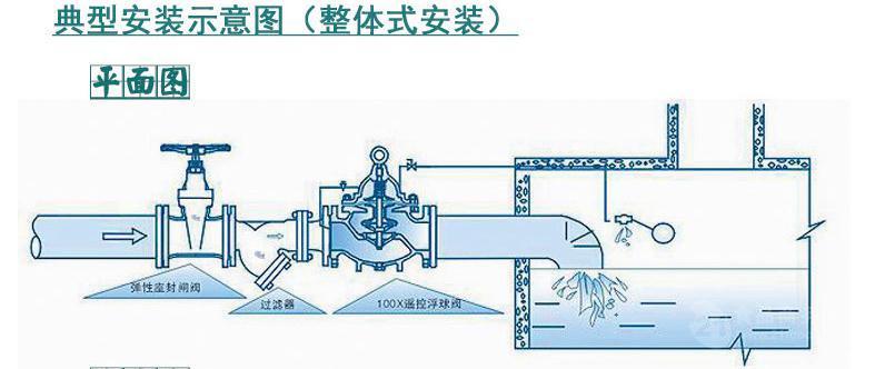 电路 电路图 电子 原理图 787_332