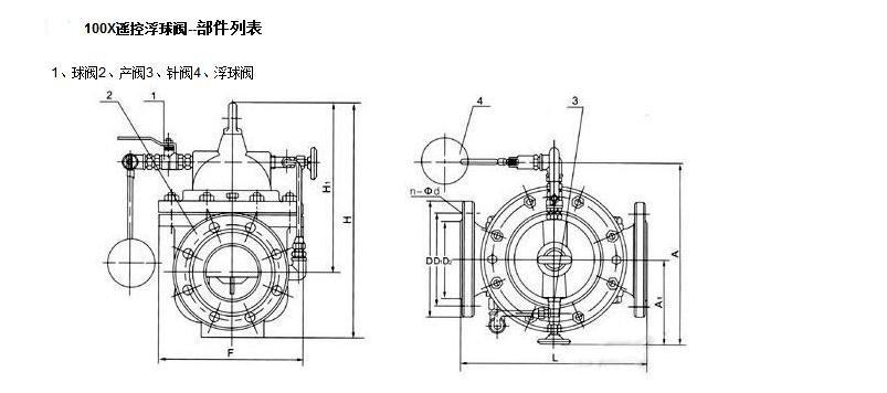 电路 电路图 电子 工程图 户型 户型图 平面图 原理图 803_356