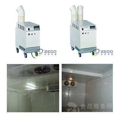 发酵室醒发房用加湿器