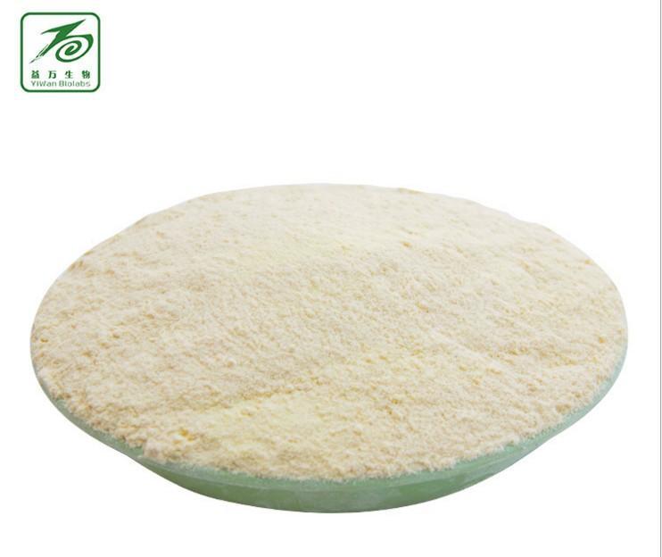 膨化糙米粉 糙米粉 优质五谷杂粮粉 厂价直销  25公斤/袋