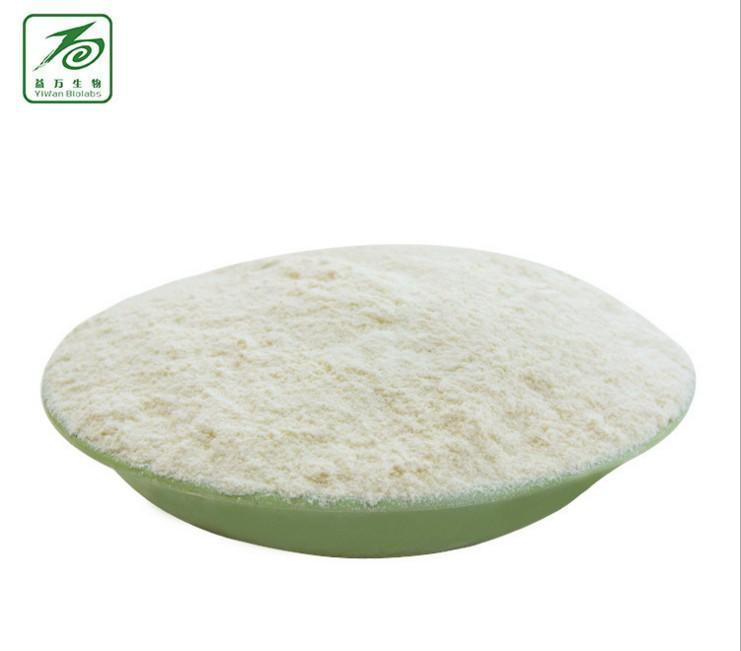 膨化小米粉 优质五谷杂粮粉 厂家批发 25kg/袋