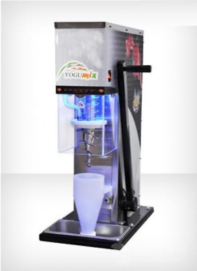 Royal 多功能冷冻酸奶机
