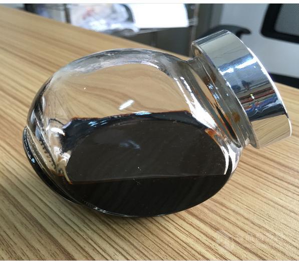 厂家直供 黑糖糖浆 饮品、褐色饮料、烘焙