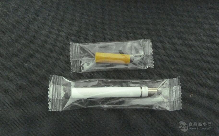 250B电子烟枕式包装机热卖中