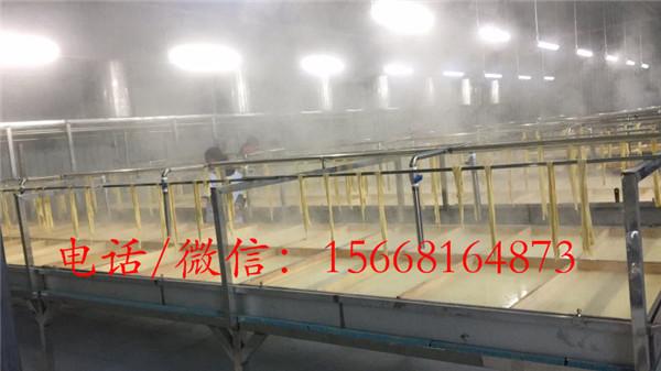 虎门小型腐竹加工设备,小型全自动腐竹机价格,腐竹机油豆皮机器