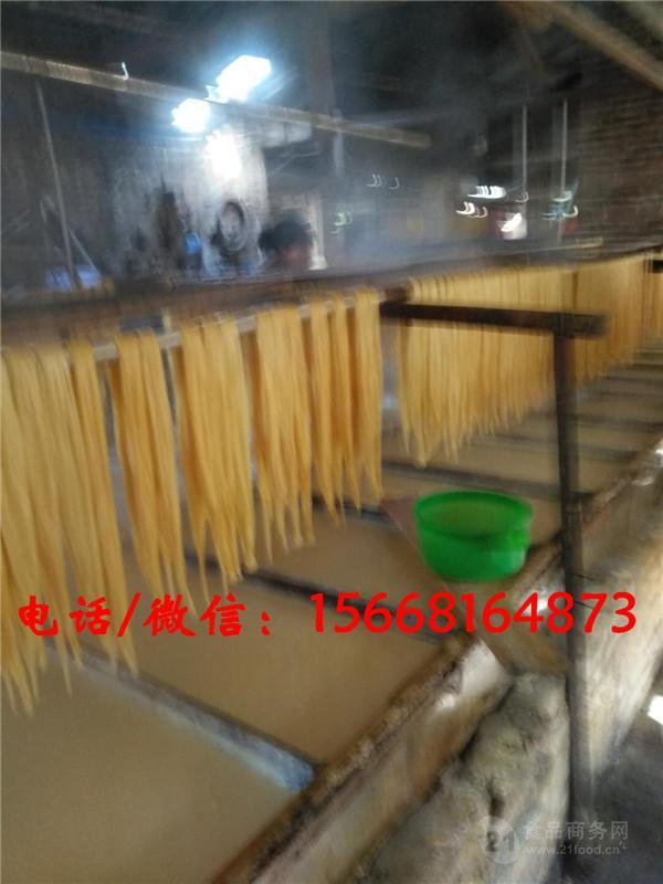 梅 县手工腐竹机,手工腐竹生产线,小型腐竹生产设备价格