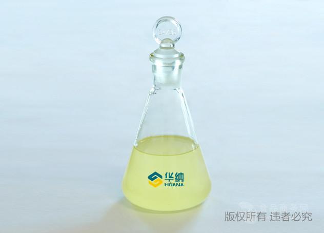 吐温65/聚氧乙烯(20)山梨醇酐三硬脂酸酯