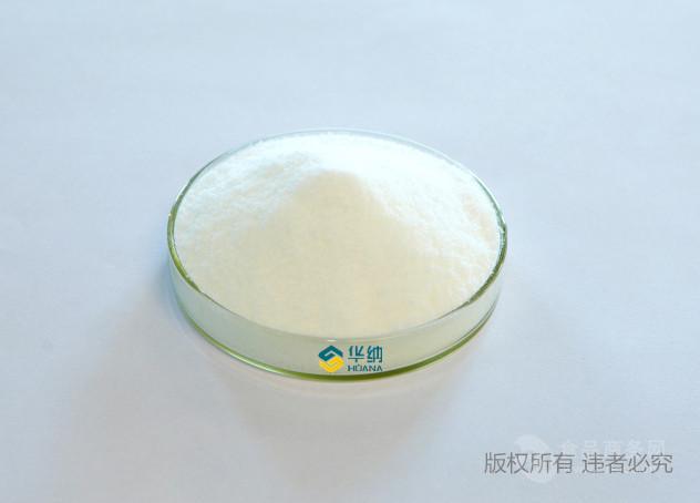 司盘60/斯盘60/司苯60/山梨醇酐单硬脂酸酯