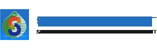 山泉水大桶装灌装机生产线|小瓶含气饮料生产线灌装设备|全自动32头三合一矿泉水灌装机生产线|直线式10L大瓶水灌装设备|小瓶水三合一灌装机-张家港市锦丰镇三兴甘霖饮料机械厂