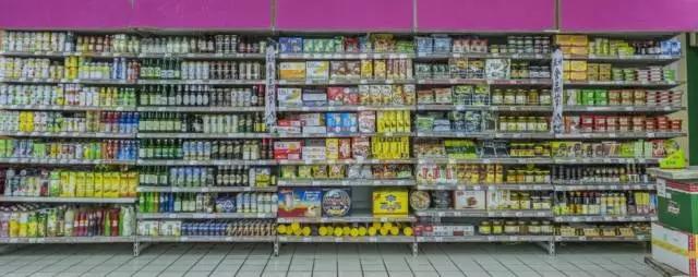 两片罐、三片罐、利乐包…饮品、乳品包装全分