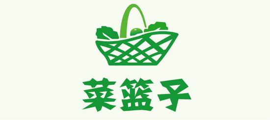 logo logo 标志 设计 矢量 矢量图 素材 图标 550_245