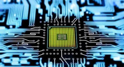 一款nfc传感器标签和数据记录仪集成电路被推出