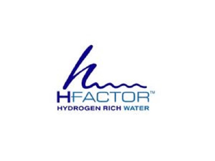 日本人都在谈论的富氢水究竟为何物?这个品牌告诉你
