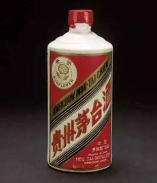 茅台酒老总是谁_贵州茅台酒