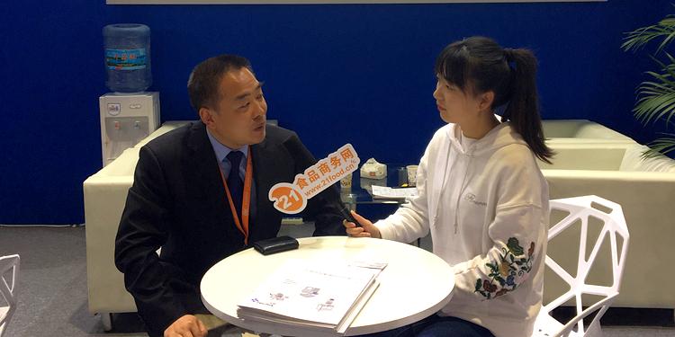上海太易:专注检测设备 试与世界品牌一决高下