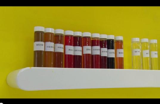 崴达国际在FiAC2017推出三大益生菌明星产品
