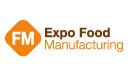 2018上海食品加工技术与装备展