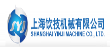 上海飲技機械有限公司