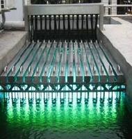 水产养殖用紫外线杀菌器