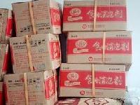 豆制品消泡剂价格