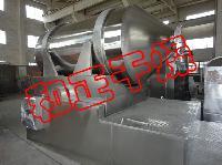 EYH型二维混合机常州混合机生产厂家报价