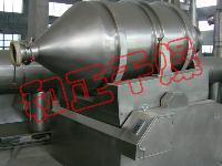 常州混合机厂家  二维运动混合机 食品厂用干燥混合机械