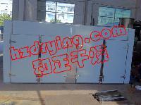 热风循环烘房  常州干燥厂家生产设计隧道烘房