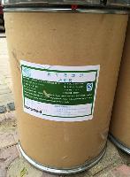 食品级营养强化剂 维生素B5 D-泛酸钙