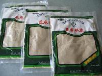 亚麻籽胶生产厂家