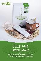 谷动利之木耳豇豆粉 精微生食,气血之源