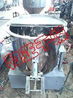 ZGH-400立式高效高速混合机  粉体调味品混合机