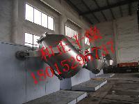 树脂砂轮粉搅拌器  三维混料机价格  金属粉末混和机厂家