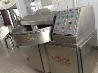 二手CT.CT-C热风循环烘箱专业回收商