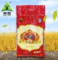 五常稻花香米价格五常大米品牌