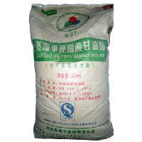 蒸馏单硬脂酸甘油酯的价格