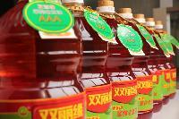 丹东大豆油,东港大豆油
