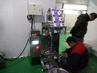昊泰定量灌装包装机