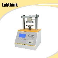 GB/T 6546纸板抗压检测仪/纸张环压强度测试仪